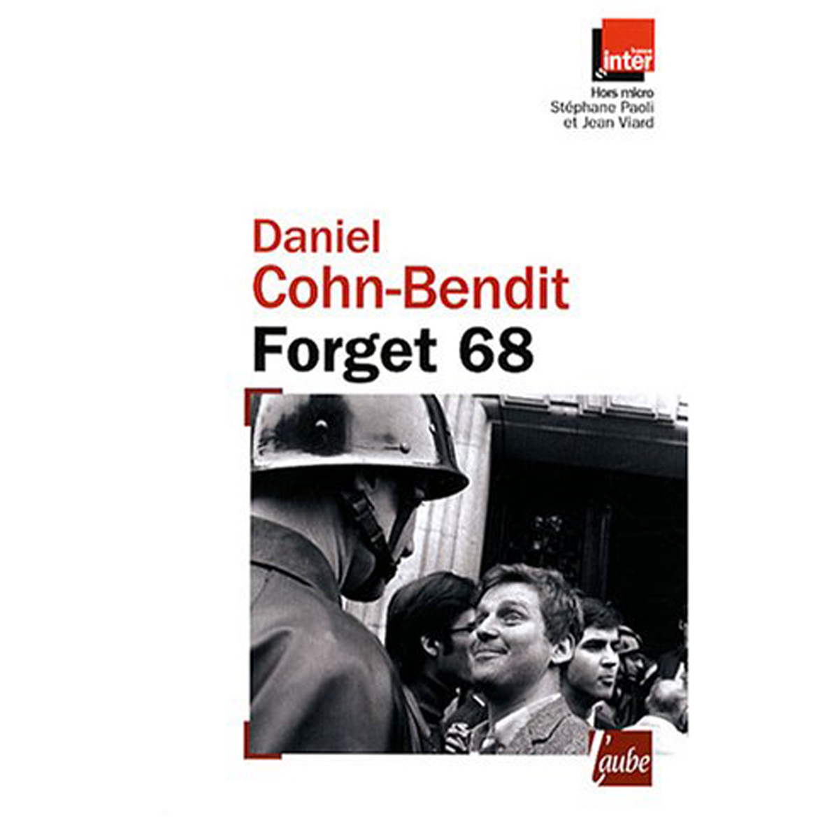 Forget 68