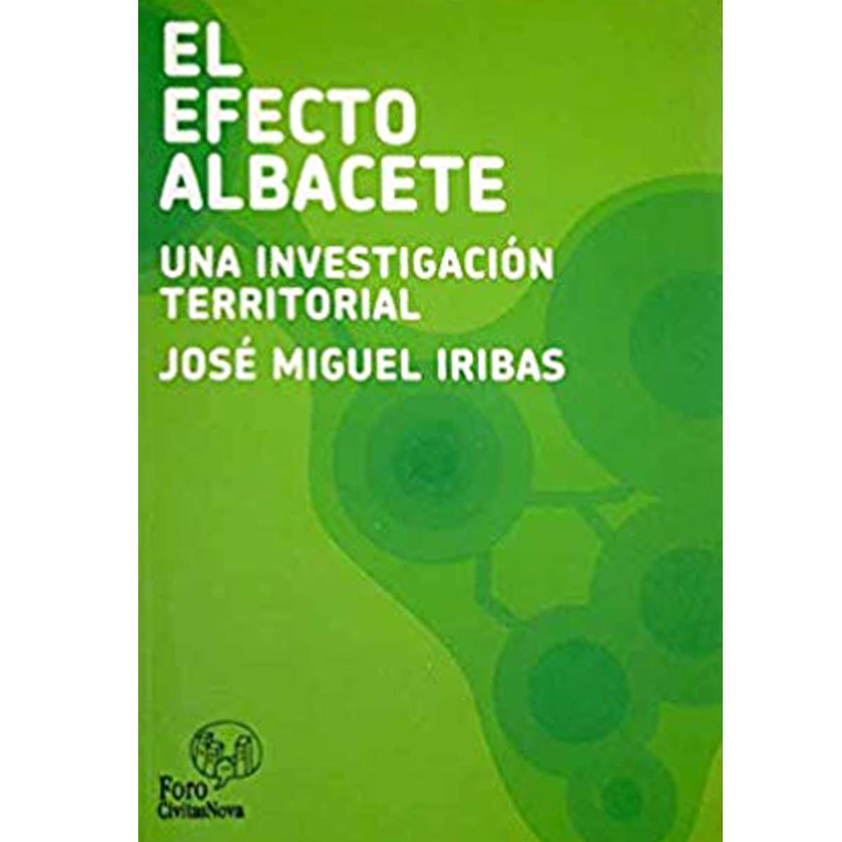 El efecto Albacete