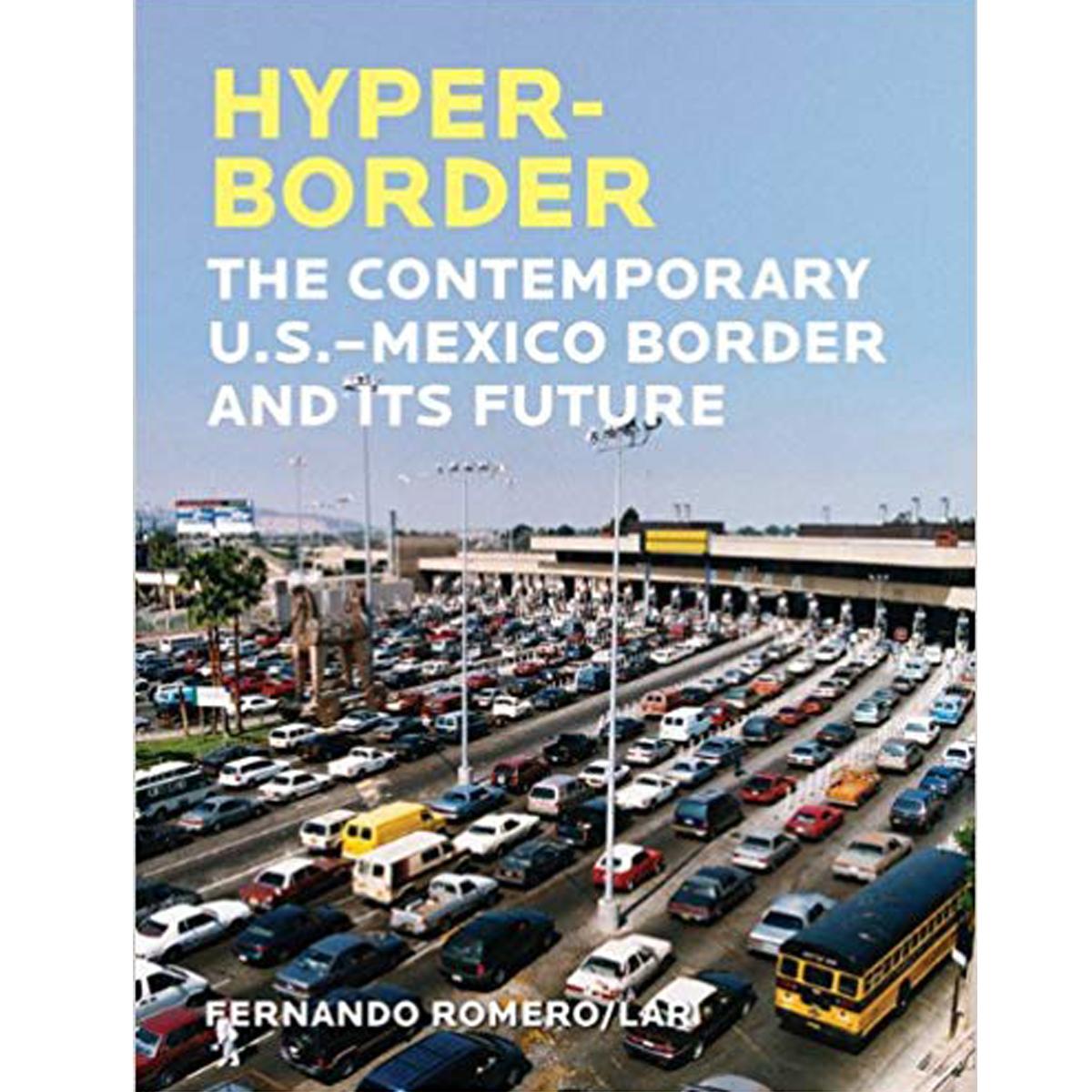 Hyper-border