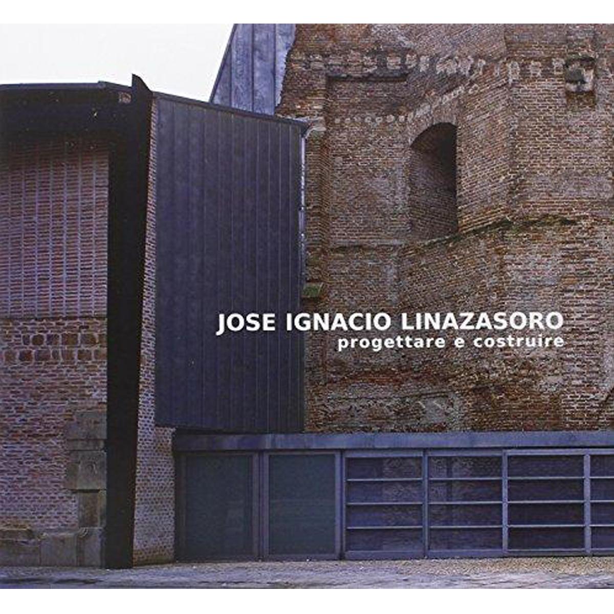 José Ignacio Linazasoro