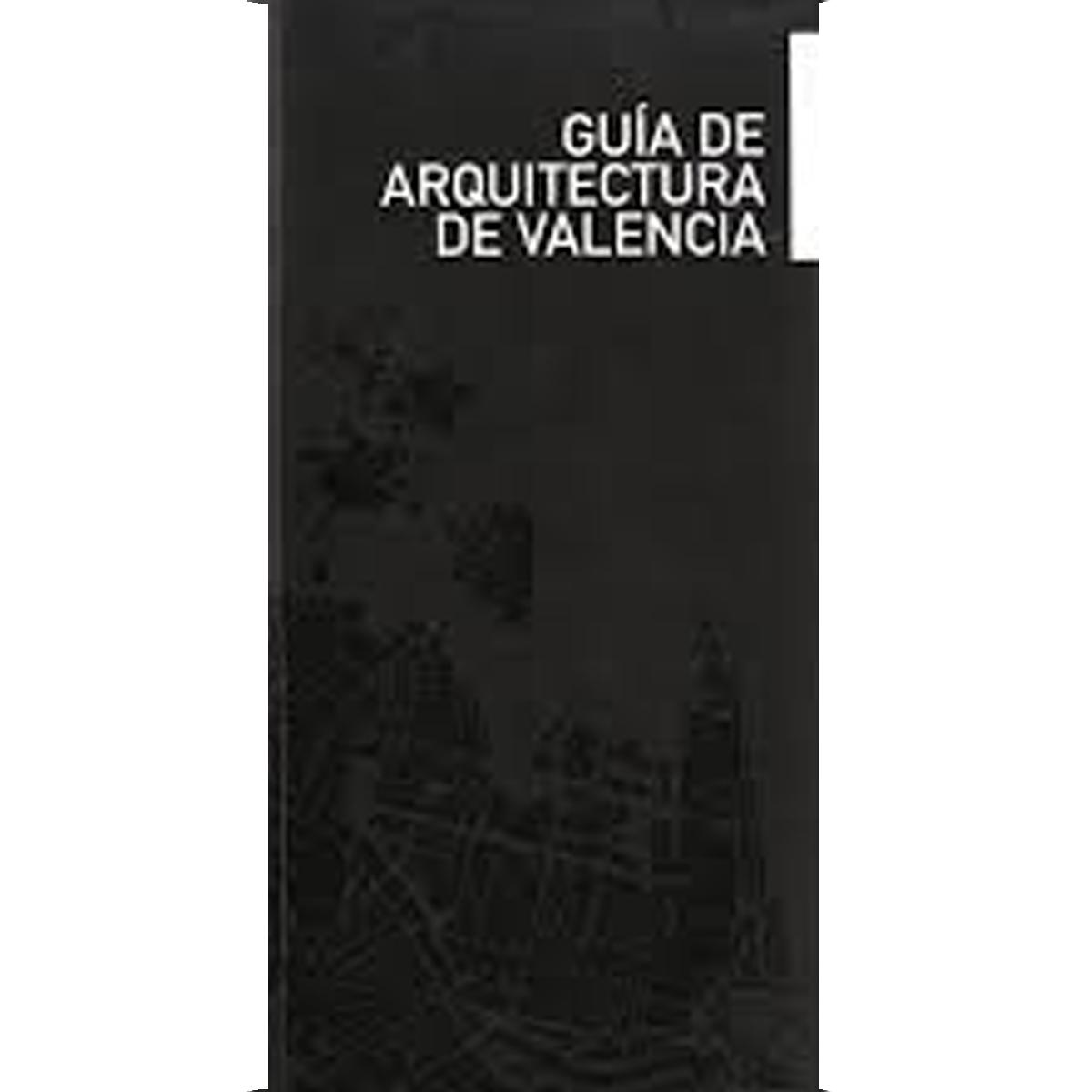 Guía de arquitectura de Valencia