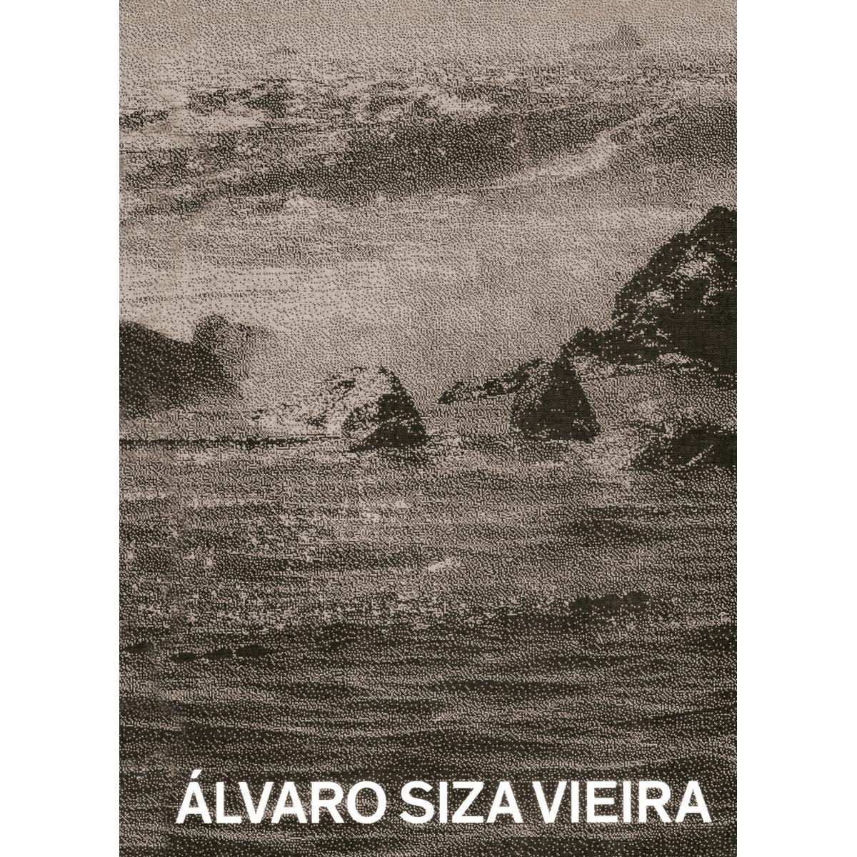 Álvaro Siza: piscinas en el mar