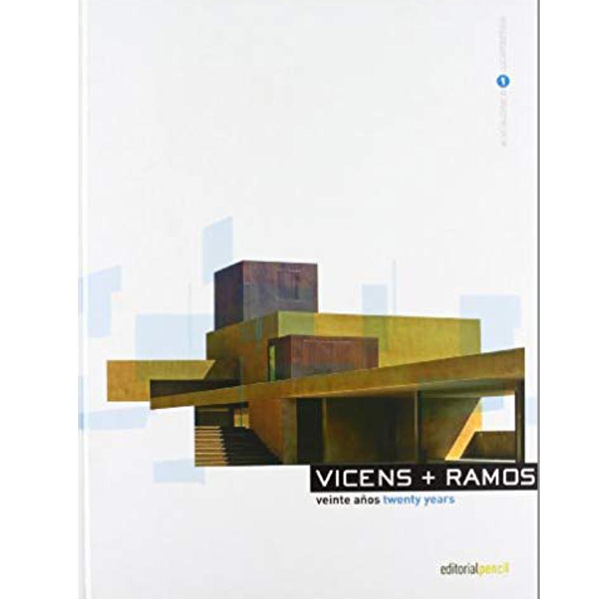 Vicens + Ramos