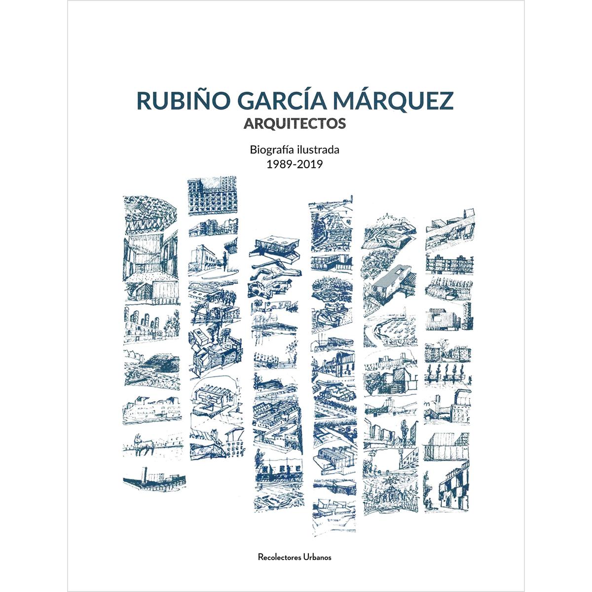 Rubiño García Márquez Arquitectos