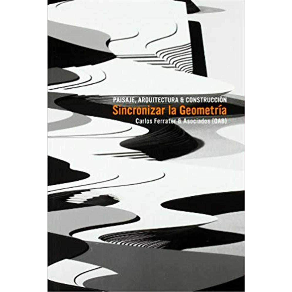 Sincronizar la geometría