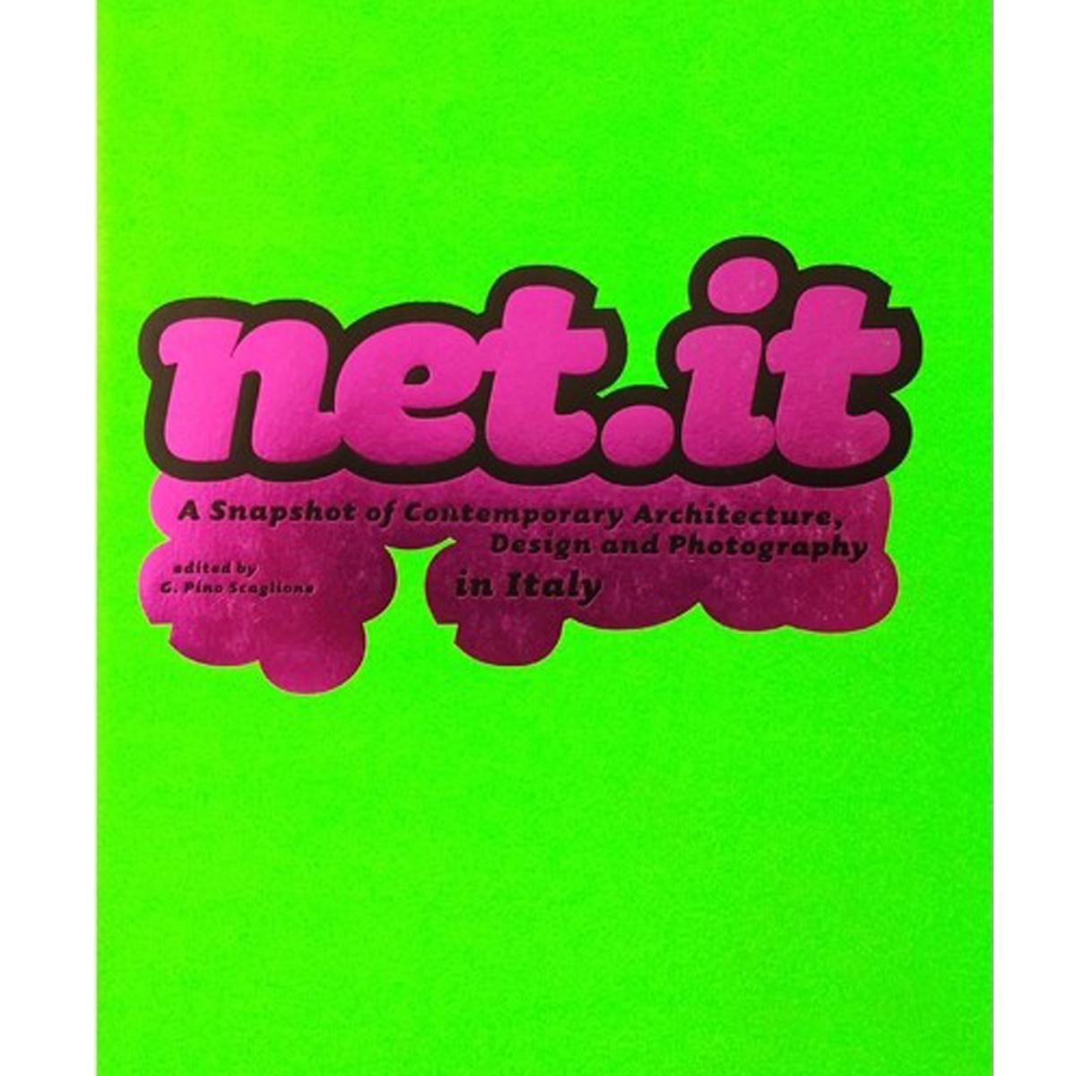 Net.it