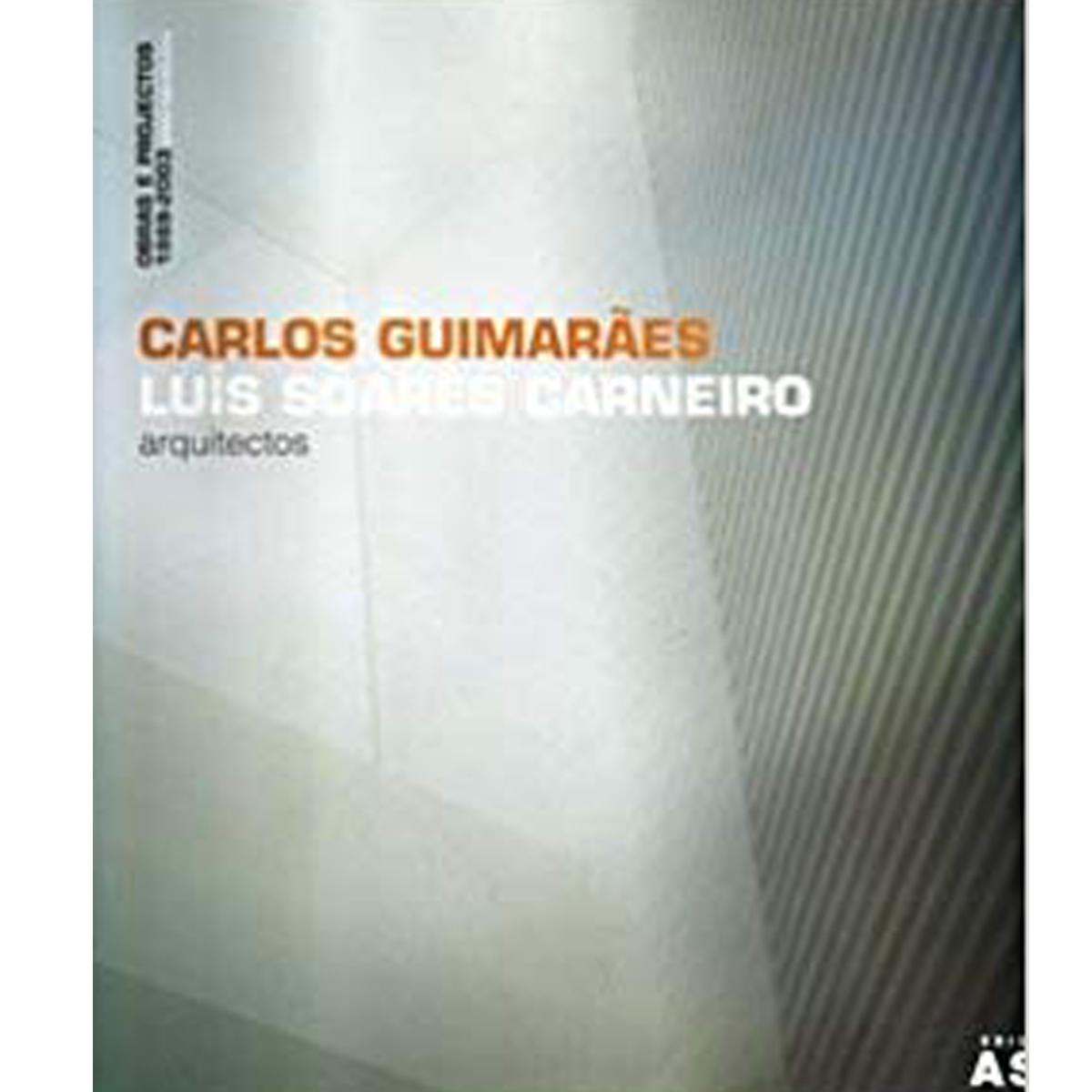 Carlos Guimarães & Luis Soares Carneiro