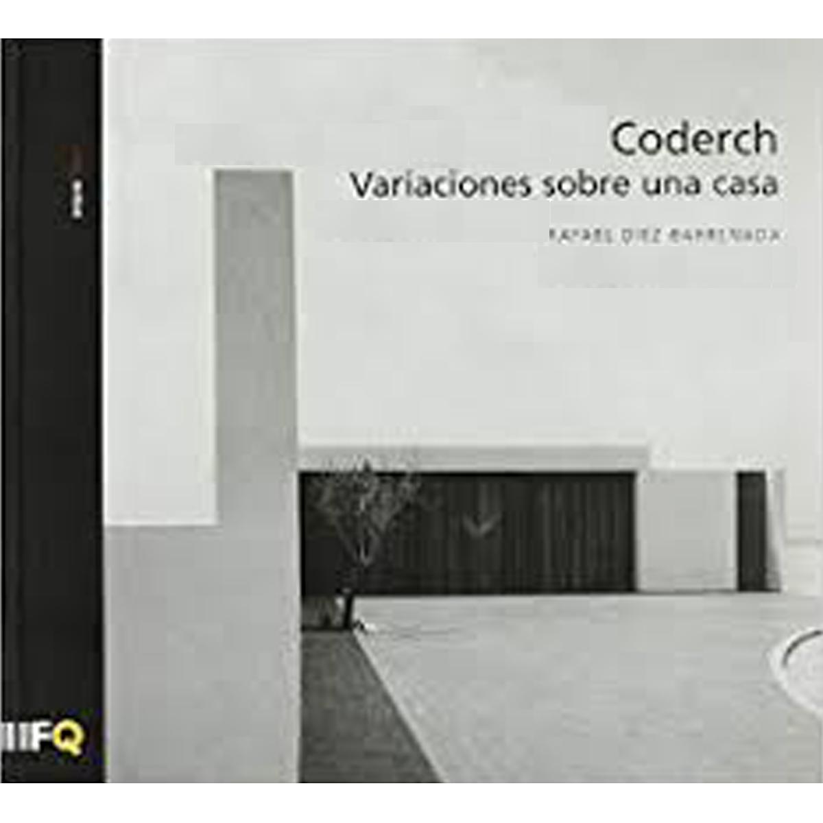 Coderch