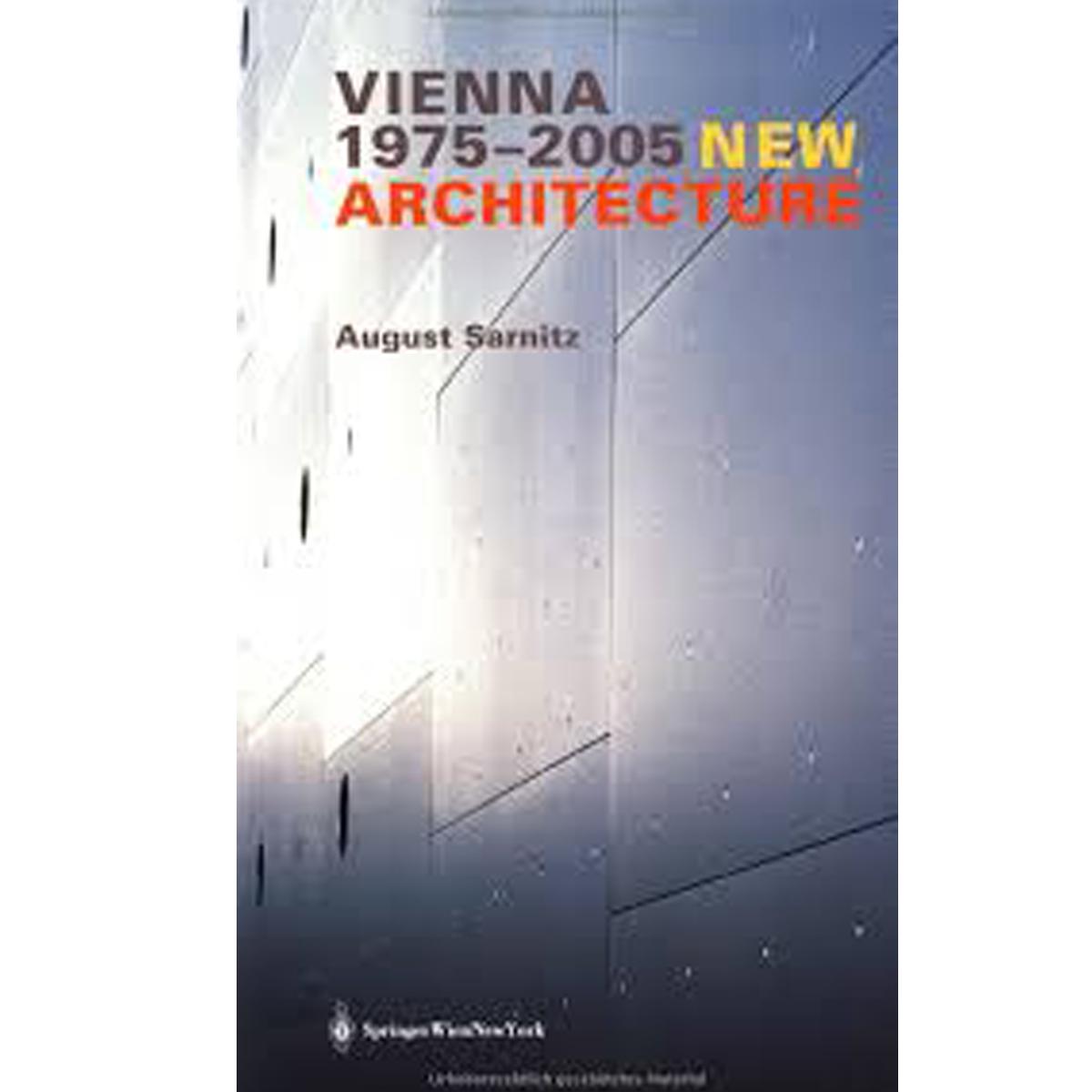 Vienna 1975-2005
