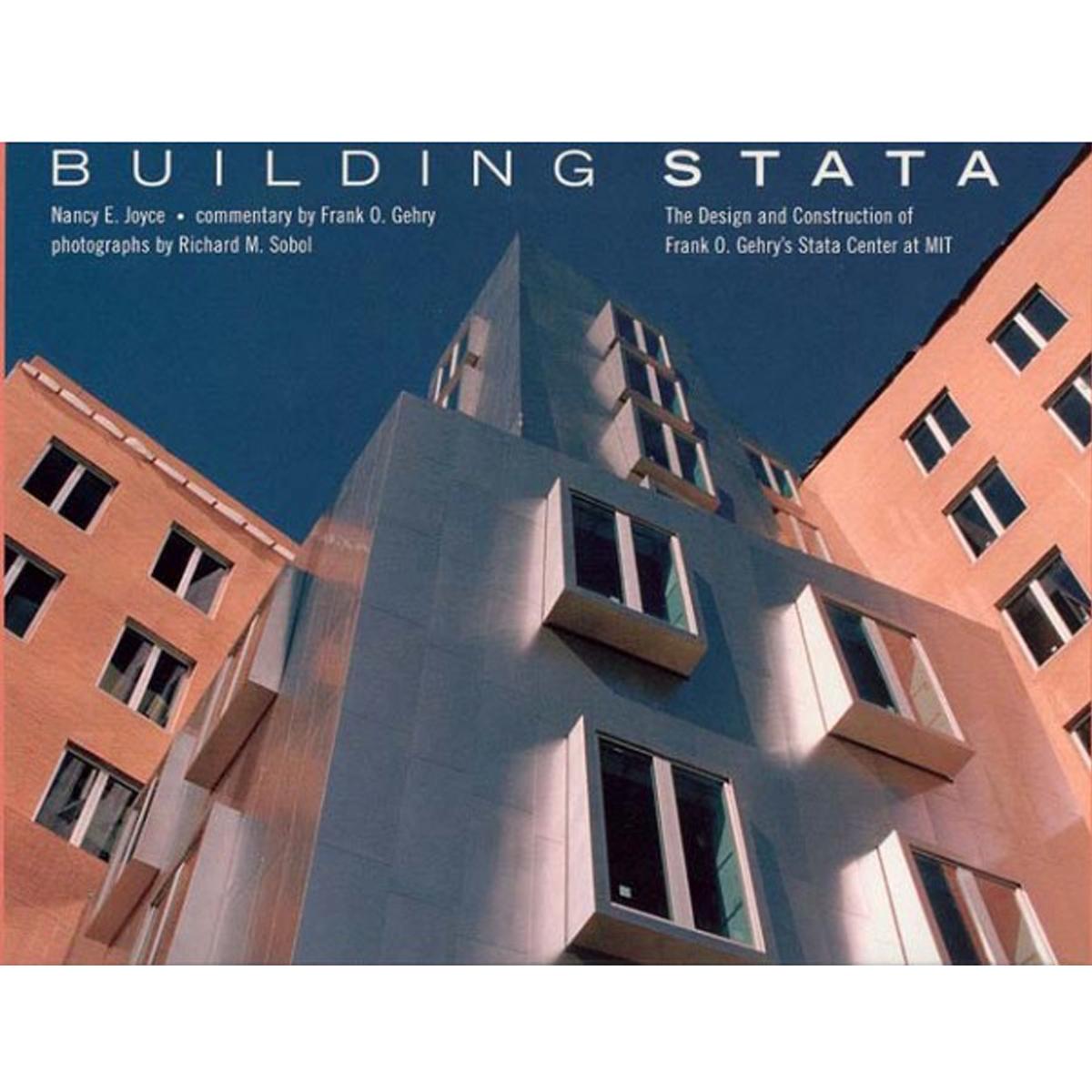 Building Stata