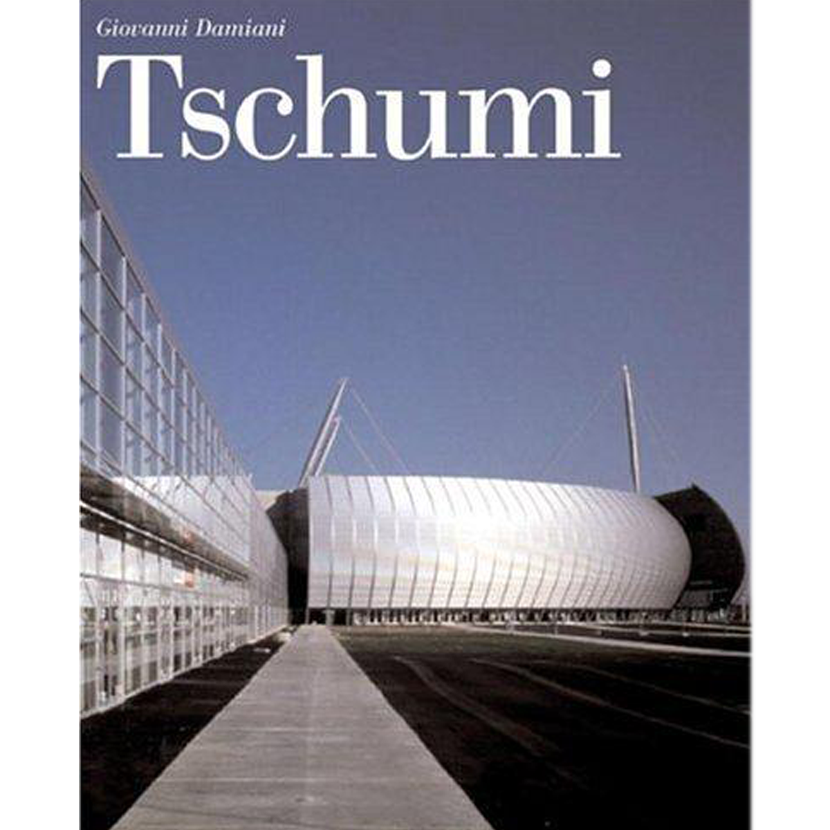 Tschumi