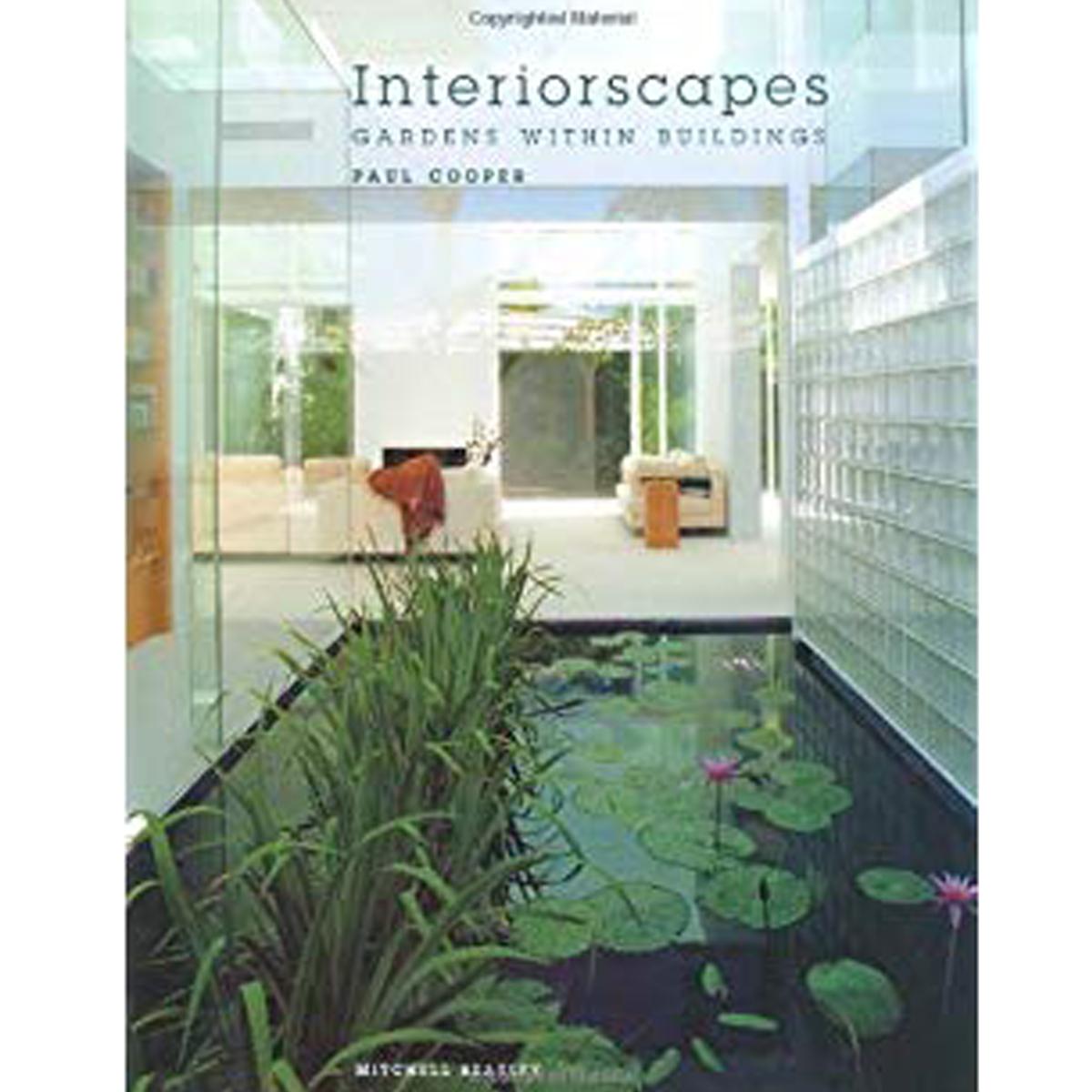 Interiorscapes
