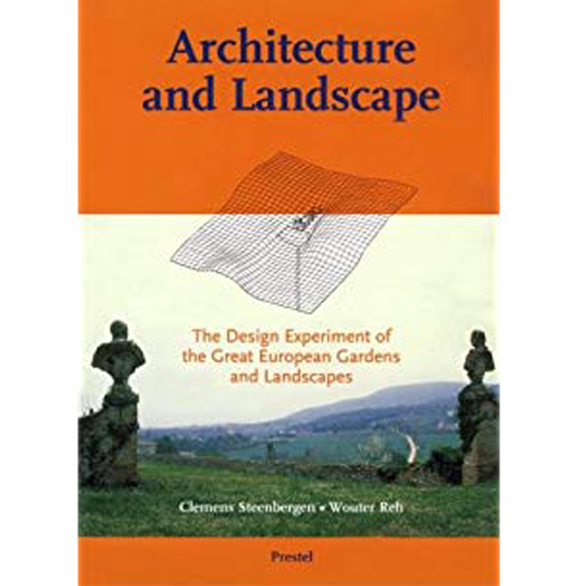 Architecture and Landscape