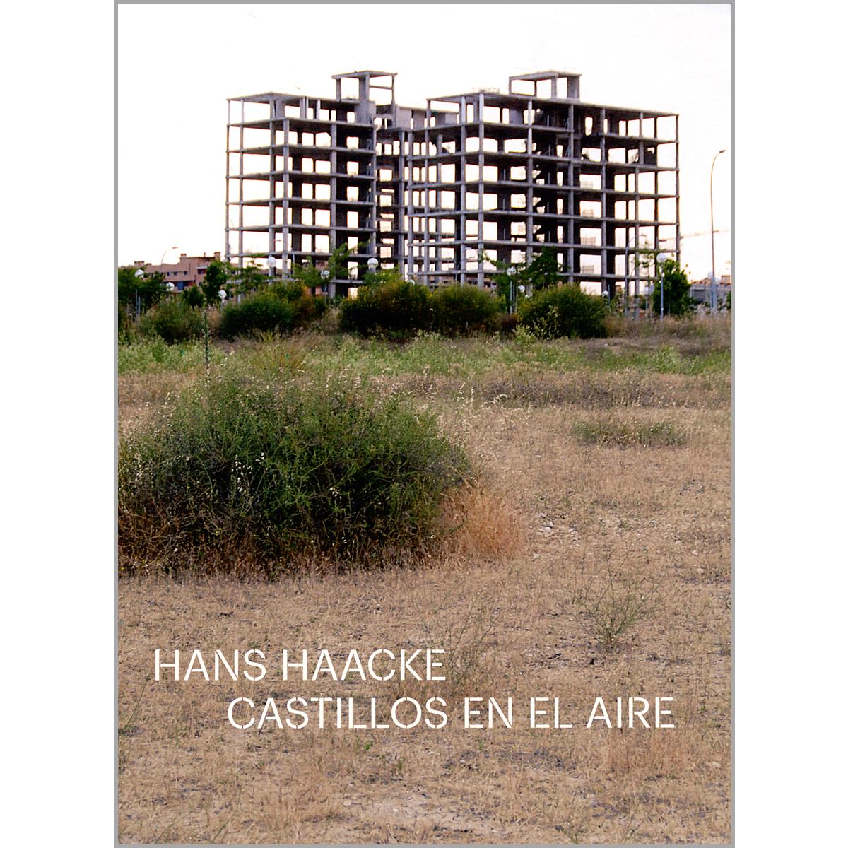 Hans Haake