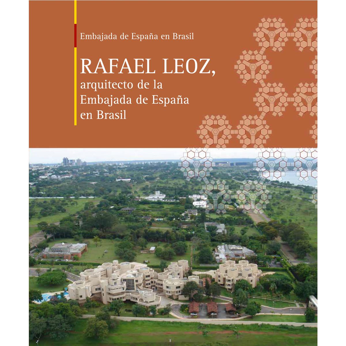 Rafael Leoz