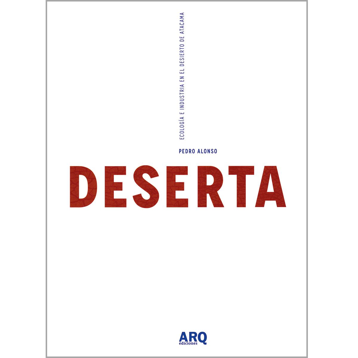 Deserta