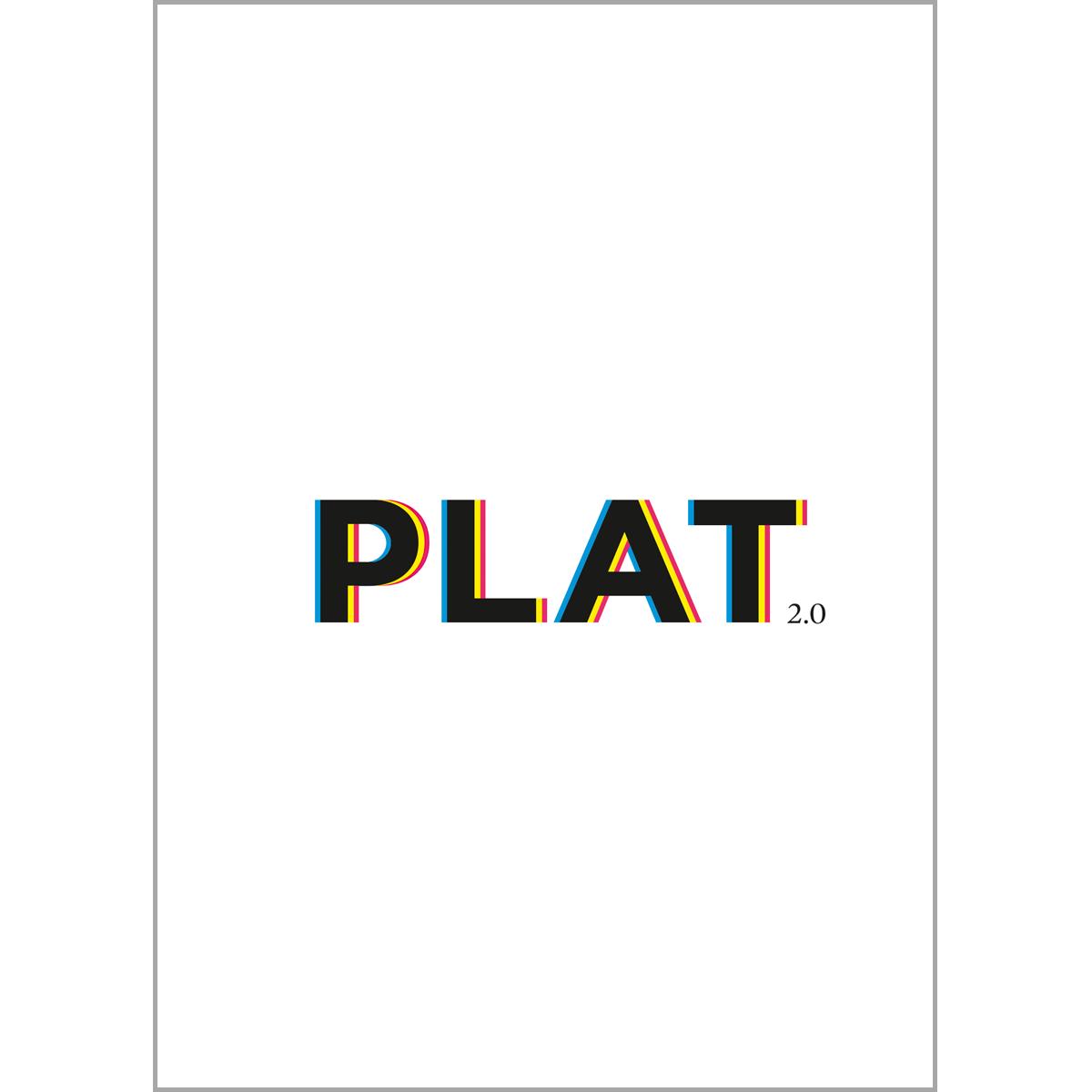 Plat: If You See Something Say Something