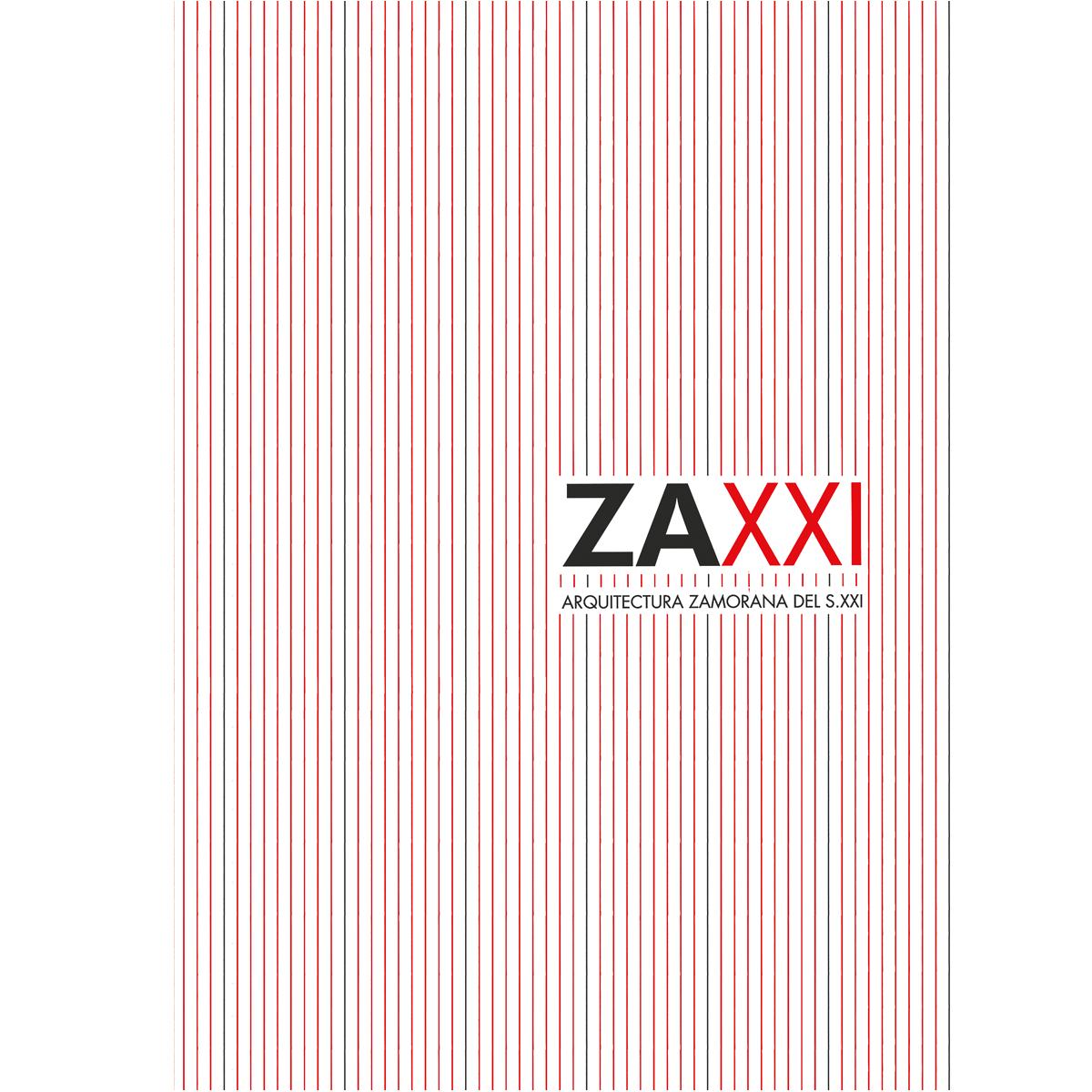 ZAXXI