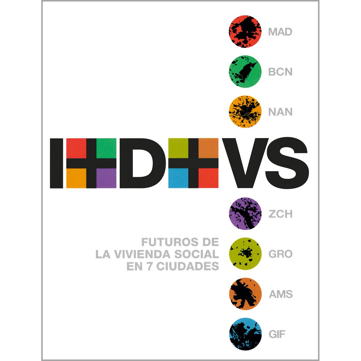 I+D+VS