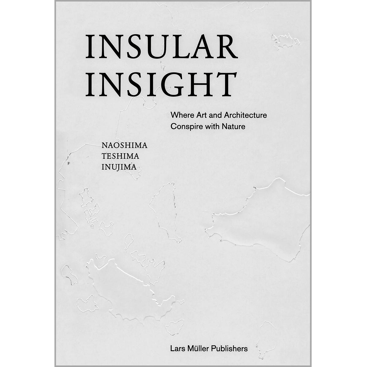 Insular Insight