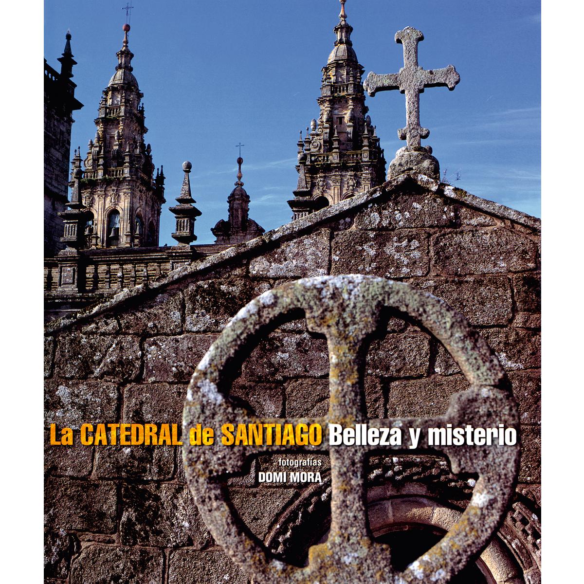 La catedral del Santiago