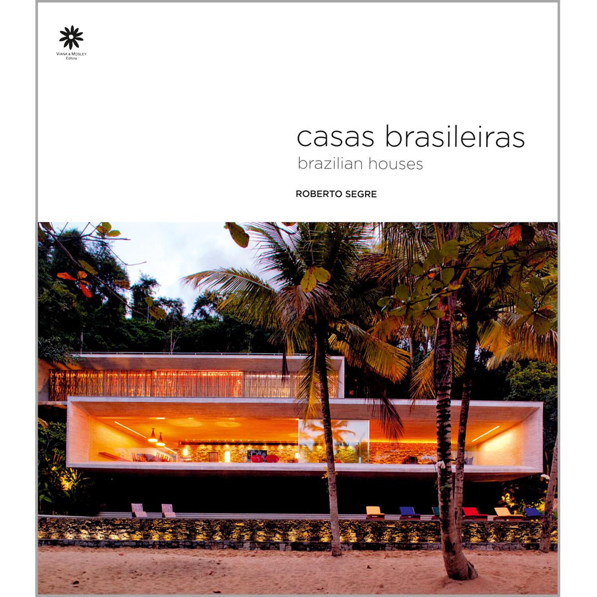 Brazilian Houses