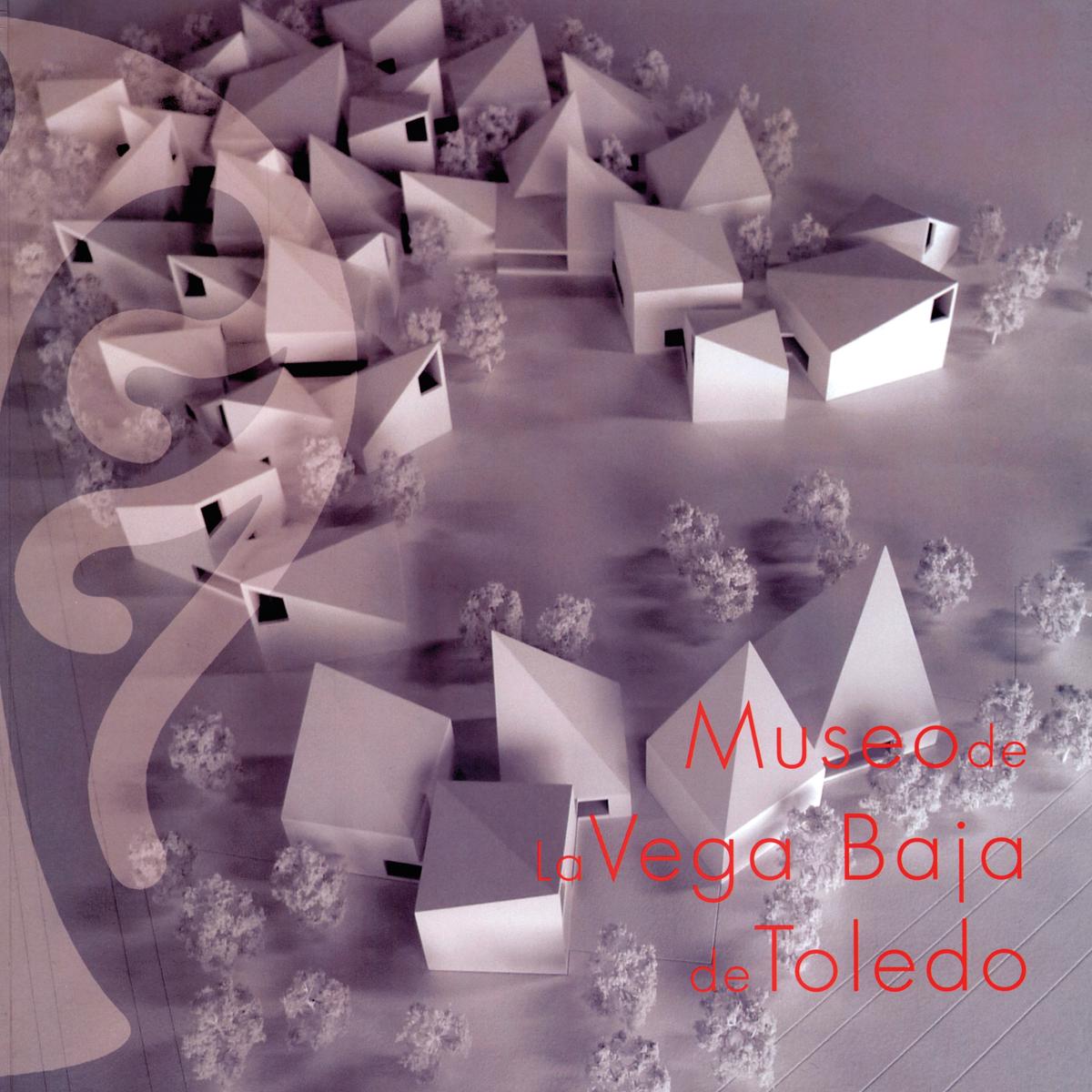 Museo de la Vega Baja de Toledo