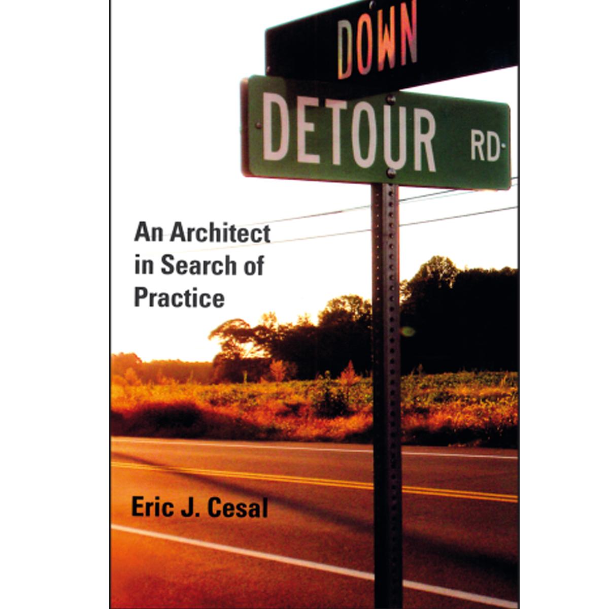 Down Detour Road