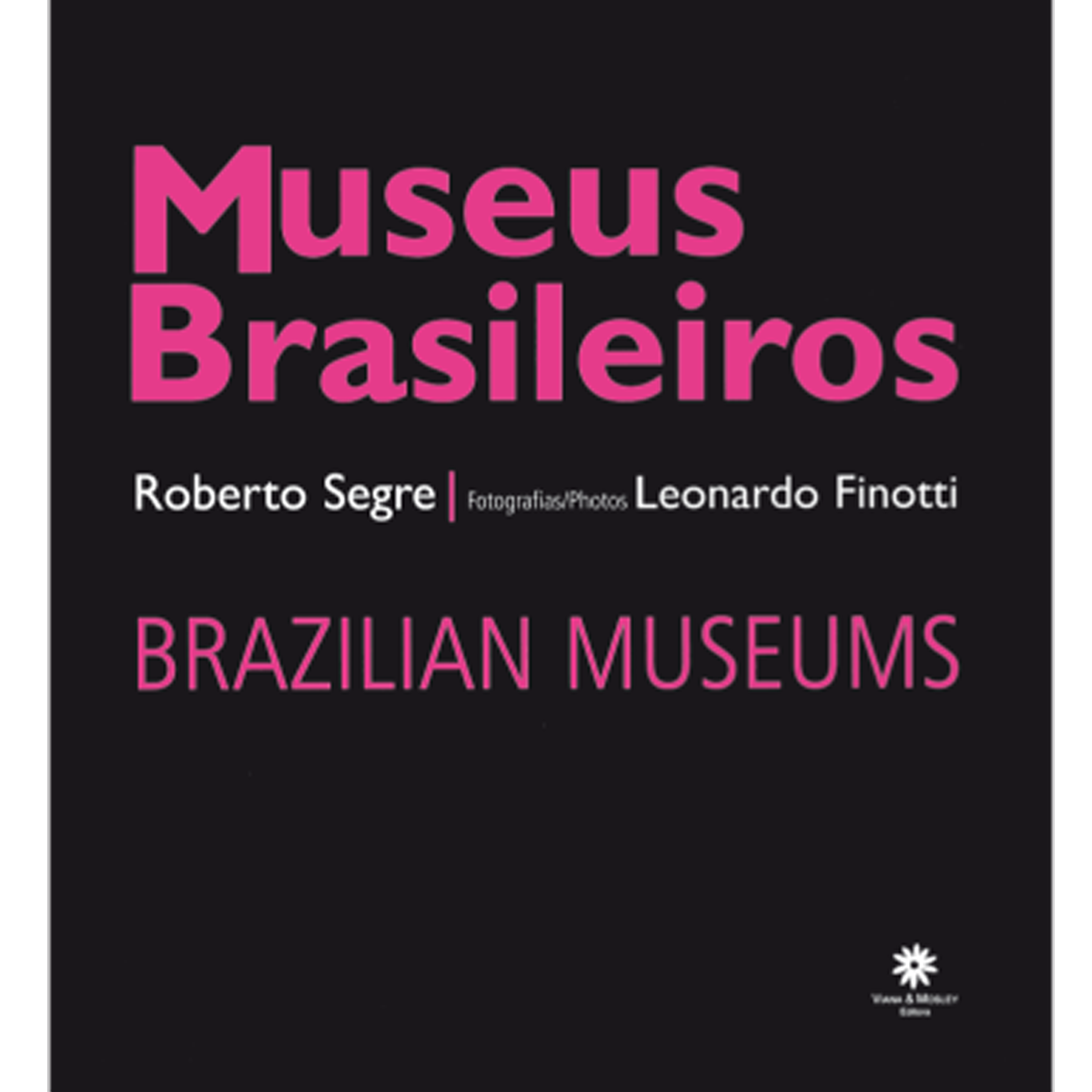 Brazilian Museums