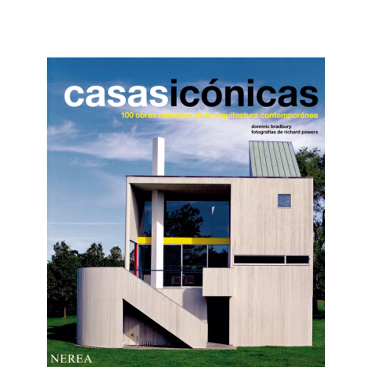 Casas icónicas