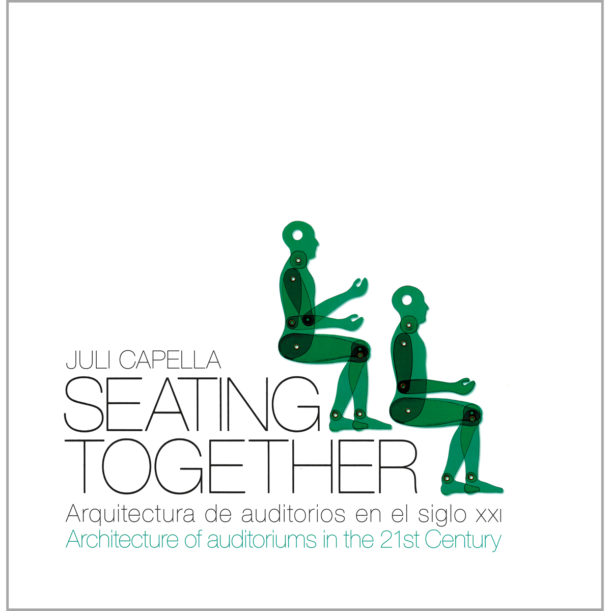 Seating Together