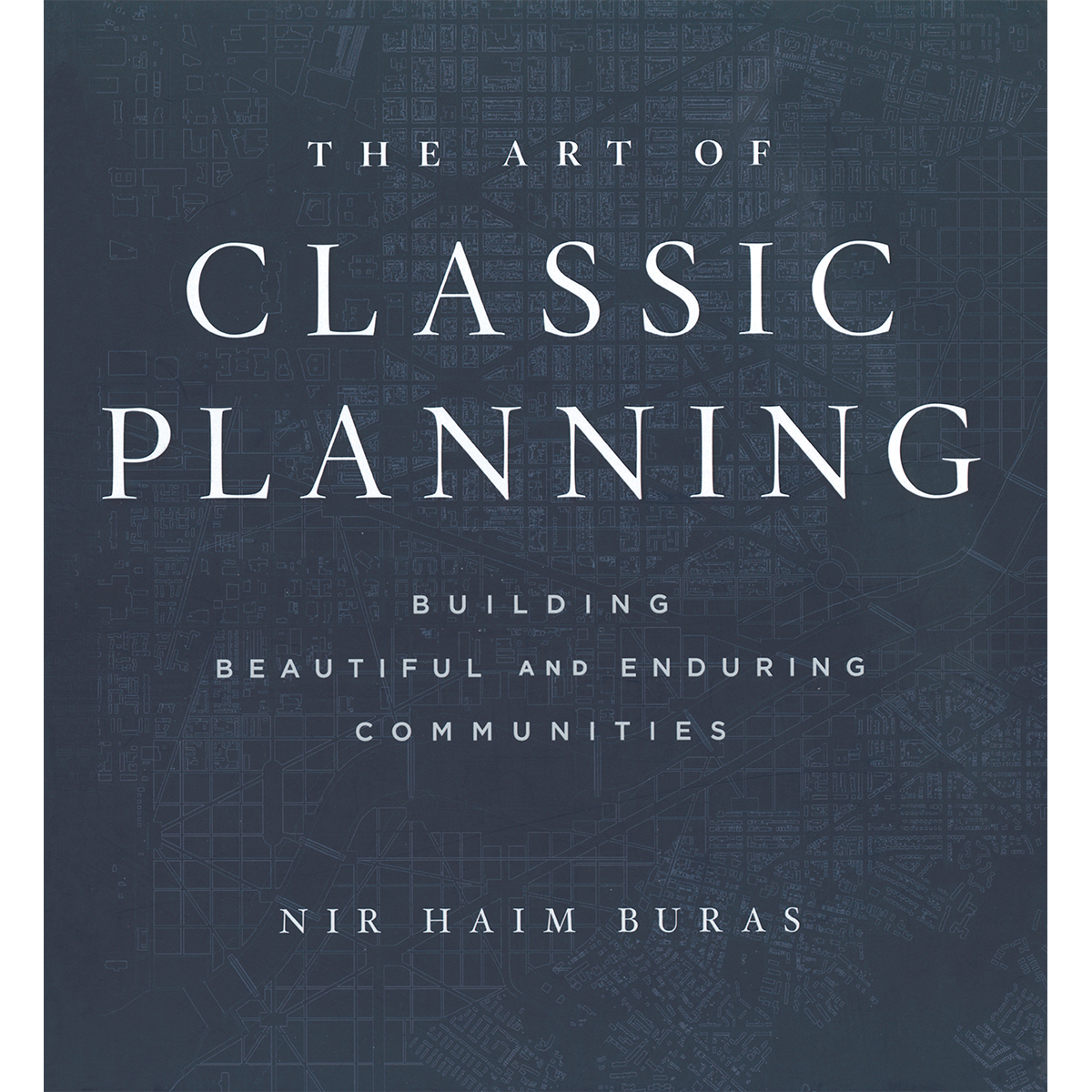 The Art of Classic Planning