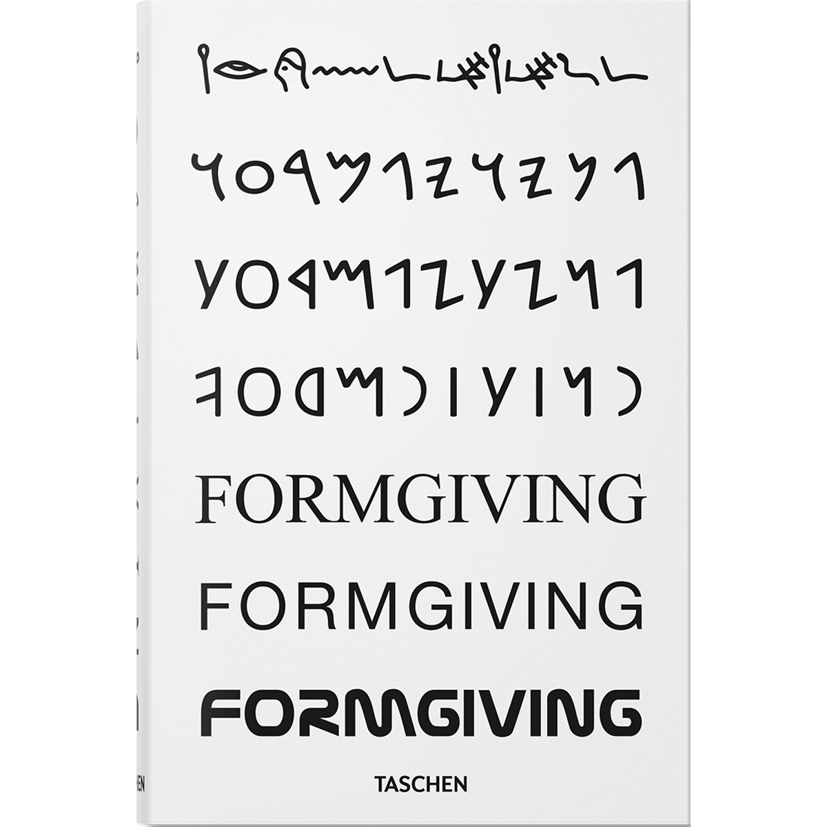 Formgiving