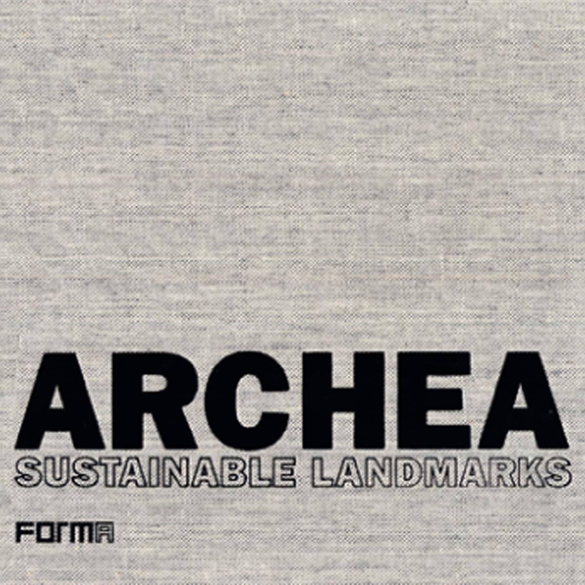 Archea