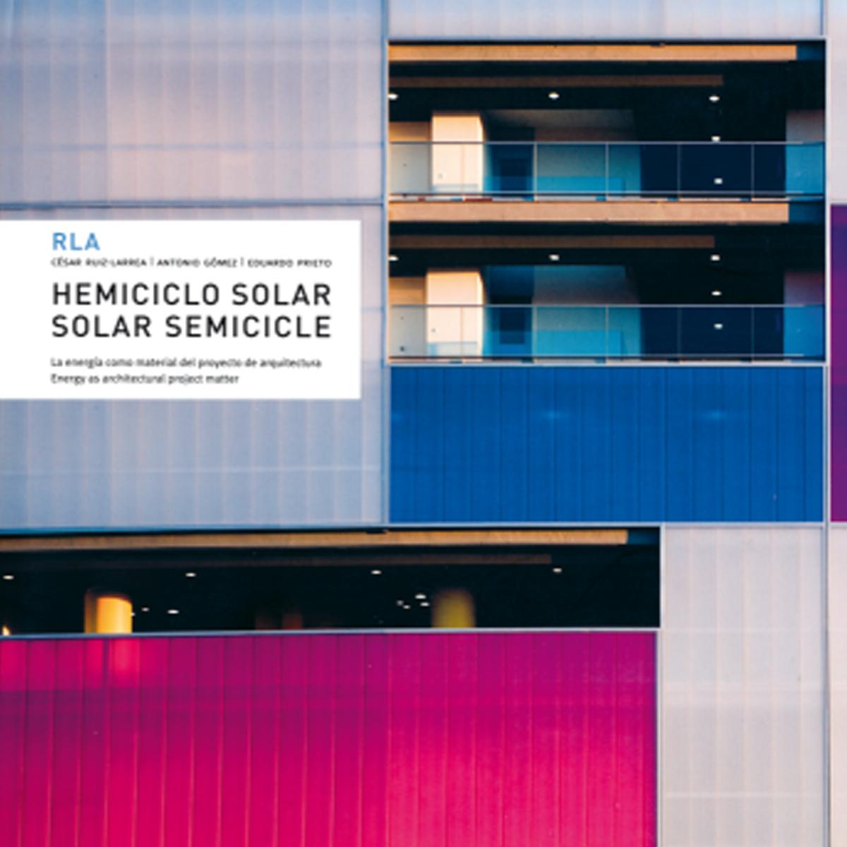 Hemiciclo Solar