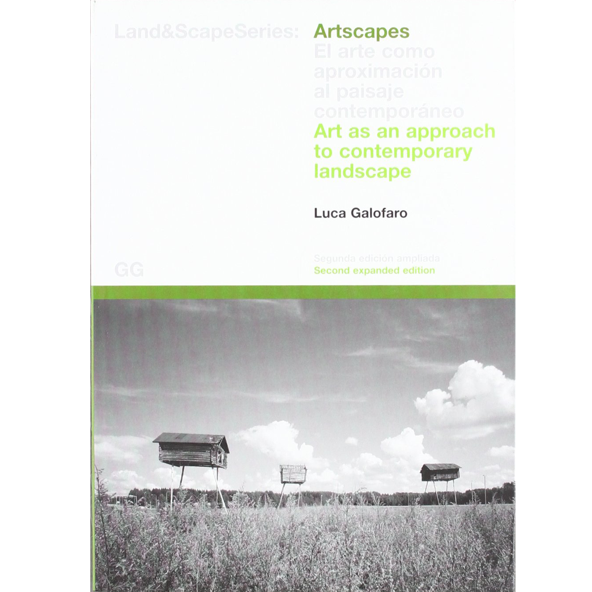 Land&ScapeSeries