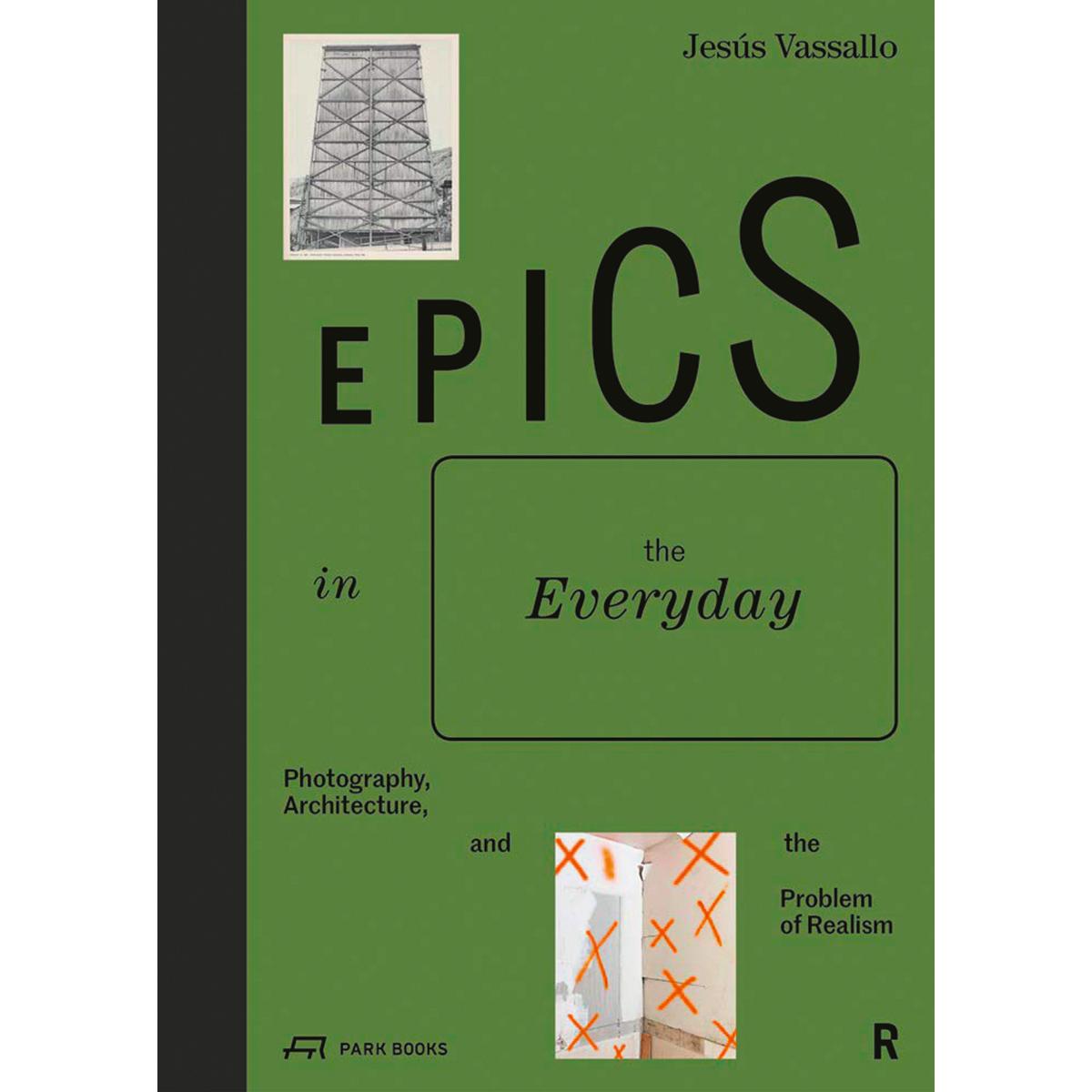 Epics in the Everyday