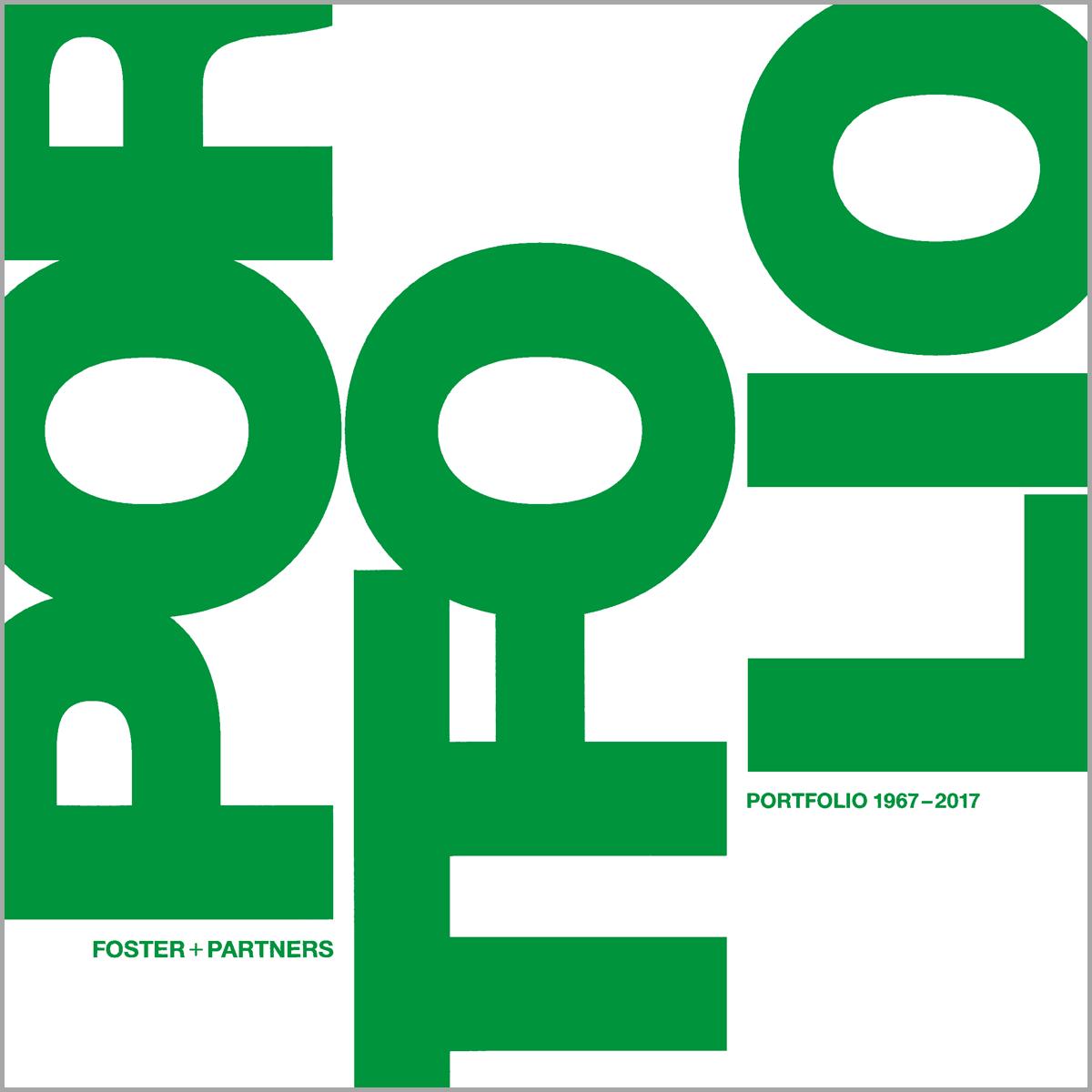 Portfolio, 1967-2017