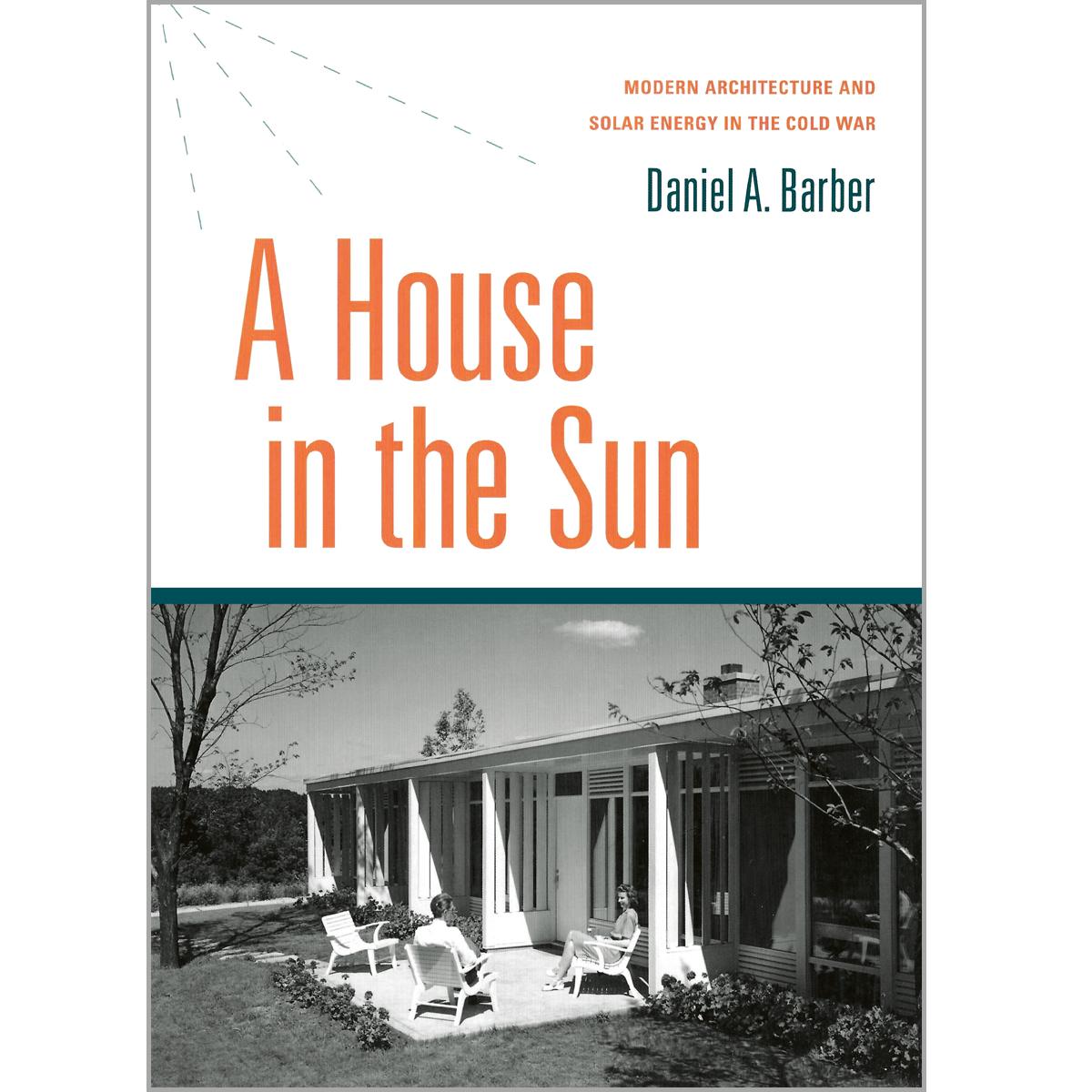 A House in the Sun
