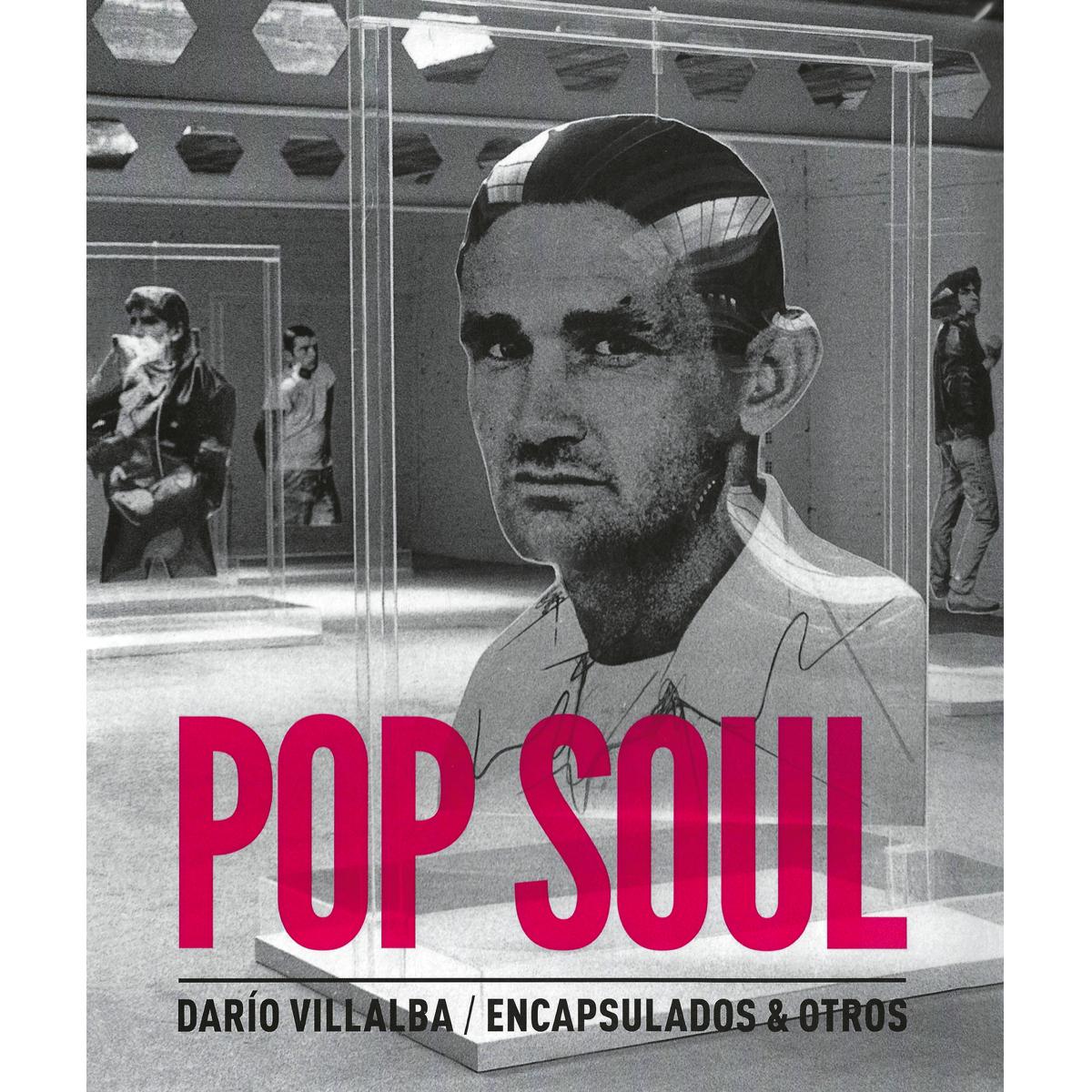 Pop Soul
