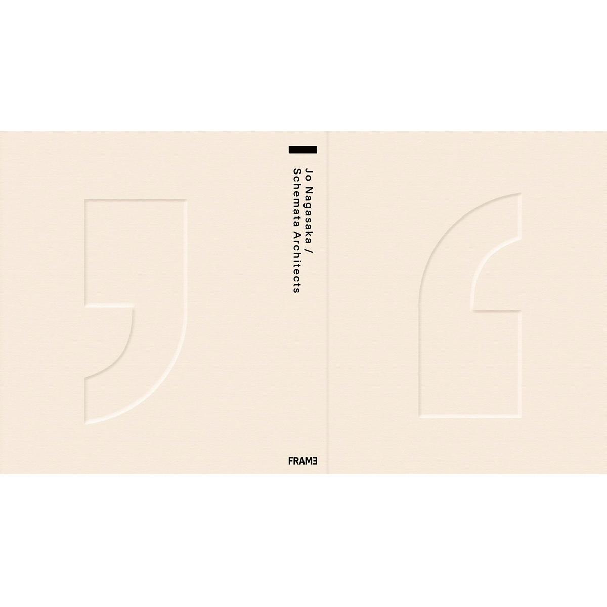 Jo Nagasaka / Schemata Architects