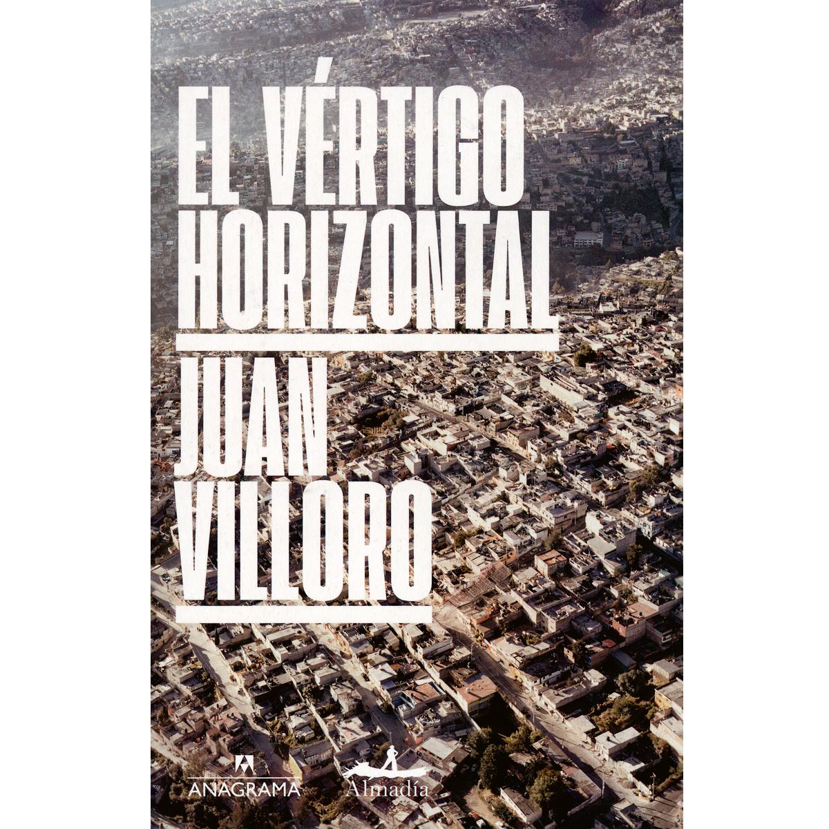 El vértigo horizontal