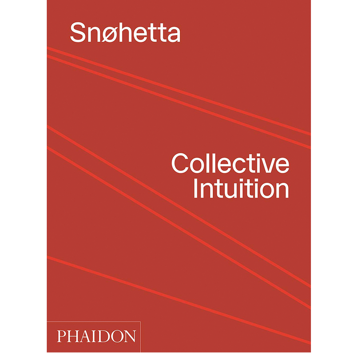Collective Intuition