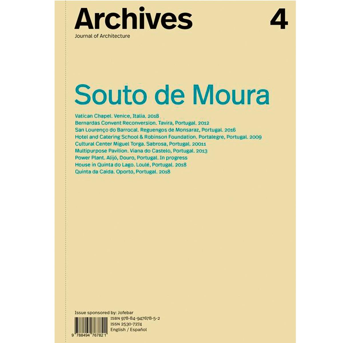 Archives: Souto de Moura