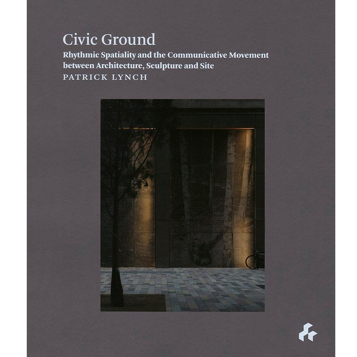 Civic Ground