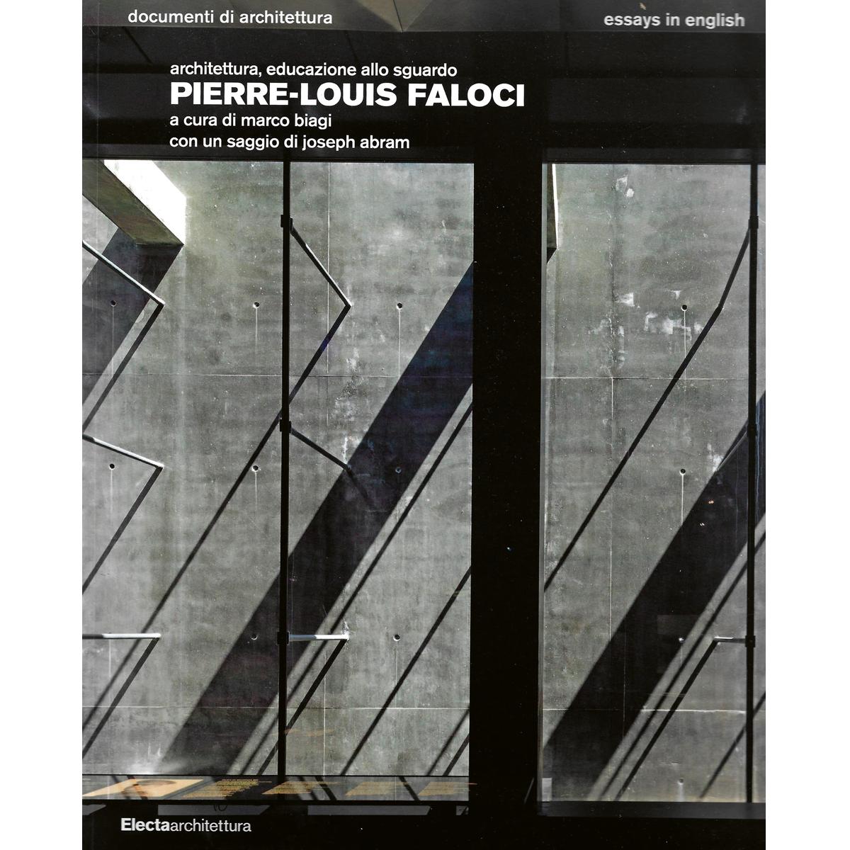 Pierre-Louis Faloci