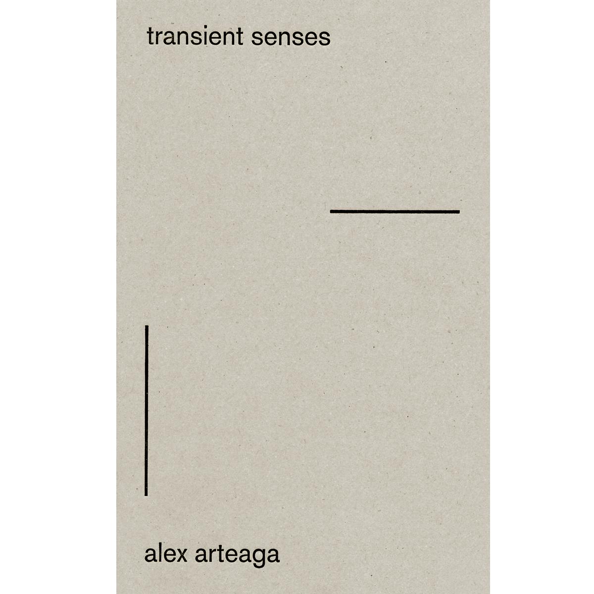 Transient Senses
