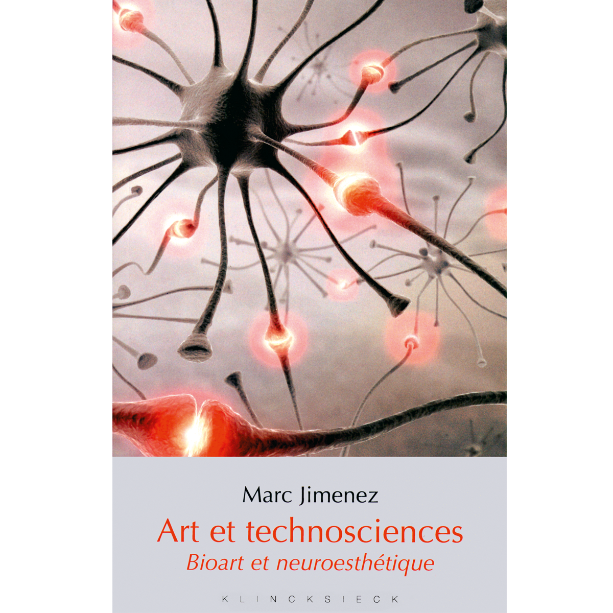 Art et Technosciences