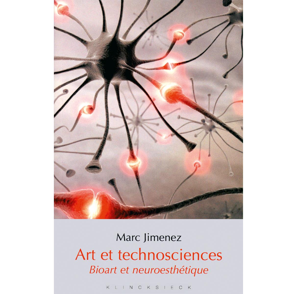 Art et Technosciences