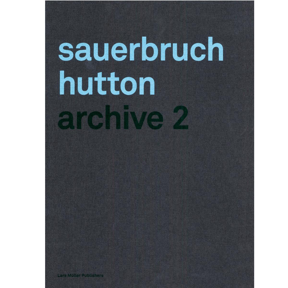 Archive 2